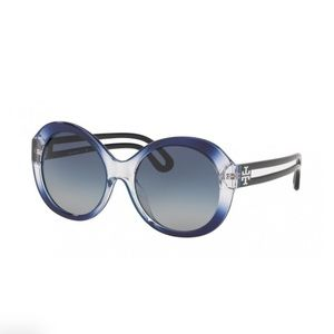 NWT Tory Burch 9053U Sunglasses